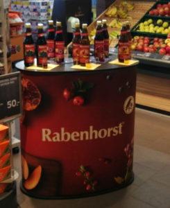 2020-02-08 Rabenhorst_zugeschn